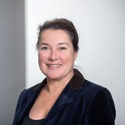 Susanne Buchweitz