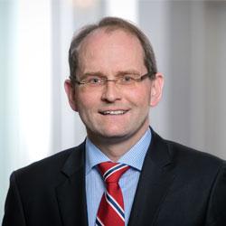 Dr. Eckhard Höckelmann