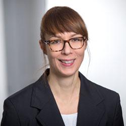 Dragana Peschke
